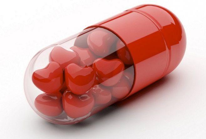 Píldora Mindfulness