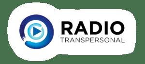 logo_Radio_Transpersonal