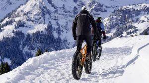snow-3066167_960_720