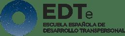 Escuela Española de Desarrollo Transpersonal