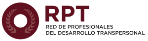 RPT-logo.png